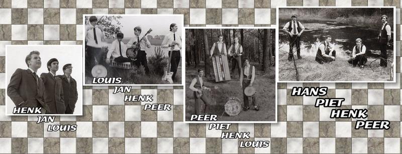peer draaien van hout