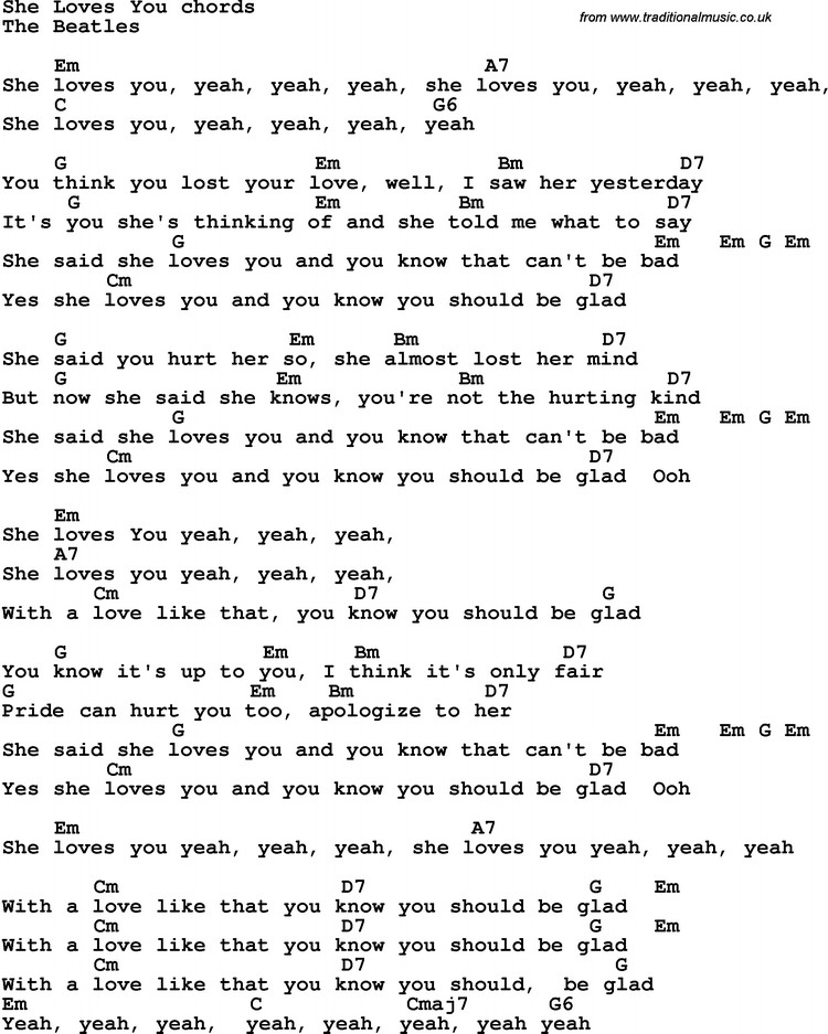 50 jaar huwelijk liedjes Bekend Opa En Oma 50 Jaar Getrouwd Lied @YB09  50 jaar huwelijk liedjes